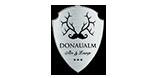 Donaualm