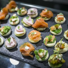 1stEvent-Fingerfood-7