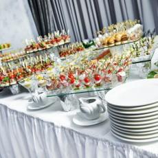 1st | Event - Firmenfeiern