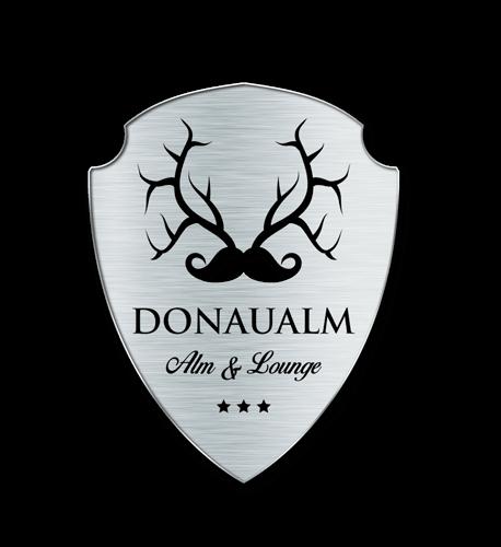 DONAUALM Linz Alm & Lounge